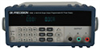 1785B - B&K Precision 1785B Programmable DC Power Supply, 18V, 5A -- GO-20045-92 -- View Larger Image