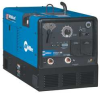 Welder Generator Subaru EX40,14 HP -- 5GWD4
