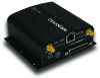 3G Cellular Gateway -- CG019211897114A
