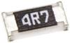 7215842 -Image