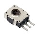 Hollow Shaft Potentiometer -- PHS04