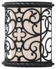 Wall Sconce -- ODWB4820BK - Image