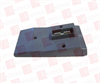 SIEMENS S30817-K7011-C804-2 ( DISCONTINUED BY MANUFACTURER, HEADSET ADAPTER, OPTISET E ) -Image
