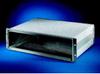 Inpac Blank Case -- 10828-051 - Image