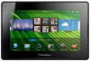 BlackBerry PlayBook PRD-38548-001 7