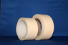 #436GD -Glass Cloth - Double Coated Tape - Silicone - Image
