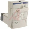 MOTOR STARTER, COMBINATION, CONTROL UNIT, STANDARD, 1.25-5A, 24 VDC CONTROL -- 70007344