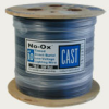 CAST No-Ox Landscape Lighting Wire, (#10/2, 500ft) -- CLW102500