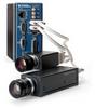 NI CVS-1456 Compact Vision System -- 778986-01