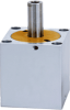 Compact® Inch Series Square Air Cylinders