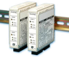 600T Series Signal Splitter, Loop-Powered -- 653T-0600 - Image