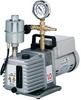 Vacuum Gear Pump -- GO-79206-15