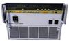 AC Power Supply -- Kikusui PCR1000