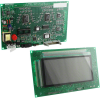 Display Modules - LCD, OLED, Graphic -- PD02D104-ND