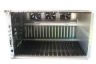 16 Slot Mainframe Chassis ONLY for Broadband Test System -- Adtech AX/4000 400120