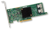 SAS Host Bus Adapter -- 9207-8i -- View Larger Image