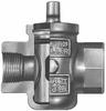 MUELLER MARK II ORISEAL Curb Valve -- H-15182N