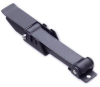 Lever-Assisted Latches -- 37-10-284-50 - Image