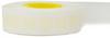 Glue Dots QuikDot Pro 7100 35 ft Roll -- QDP-7100