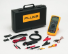 Automotive Multimeter Combo Kit -- 88V/A - Image