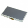 Display Modules - LCD, OLED, Graphic -- 1188-1150-ND - Image