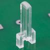 Rigid Light Pipes -- VLPR-24-1028-2 - Image