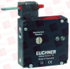 EUCHNER TZ1RE024MVAB ( SAFETY INTERLOCK SWITCH, 2 NO / 2 NC, 230 V, 4 A ) -- View Larger Image