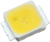 LED Lighting - White -- MX3AWT-A1-R250-000CE3CT-ND -Image