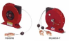 STATIC DISCHARGE / GROUNDING REELS -- HG3050