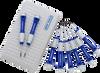 8 Pieces Precision Torx® Screwdriver Set -- TXS800 - Image