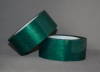#274 Maxi - Photographic Processing Tape