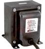 Transformer, Auto Step Up;500VA;115VAC;230VAC;2.2Arms;50/60Hz;3-7/8In.W;4-5/8In. -- 70218188
