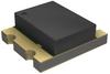 Optical Sensors - Photodiodes -- 1080-1366-2-ND -Image