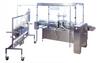 DFS Dockable Lobe Filling Machine -- Digifil - Image