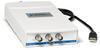 NI USB-5133, 2-ch, 100 MS/s Digitizer w/ 4 MB/ch Onboard Memory -- 779970-01