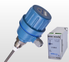 Capacitive (RF) Point Level Detector -- SC 400 EX + LV400/2-Image