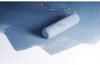 Dura-Kote Grit Paint - 1 gallon -- 930S0000 - Image