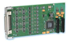 PMC Series Analog Output Module -- PMC220-16