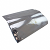 Static Control Shielding Bags, Materials -- SCP468-ND -Image