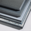 Composite Foam -- ABF1-M