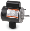 Light Industrial/Commercial AC Motors -- IDXM7068T