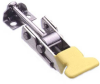 Adjustable Series Draw Latches -- A1-10-501-50 - Image