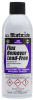 ACL Staticide Flux Remover Lead-Free - 12 oz Aerosol Can - ACL 8622 -- ACL 8622