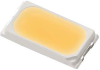 LED Lighting - White -- 1080-1465-6-ND
