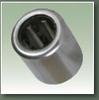 Roller Clutch Needle Bearing