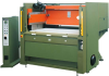 Full Head Die Cutting Press -- S677/2RH-Image