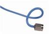 RF Cable Assemblies -- MINIBENDCTR-7HT -Image