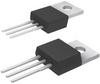 PMIC - Voltage Regulators - Linear -- MCP1827S-1802E/AB-ND -Image