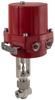 Actuator, Electric (SEVA 200) -Image