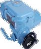 Electric Actuator -- Q Range -Image